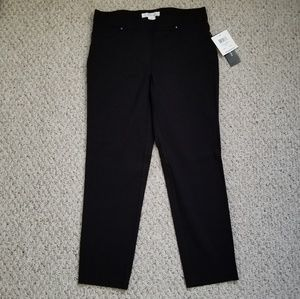 89th & Madison Dress Pants